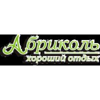 Бильярдный магазин Абриколь
