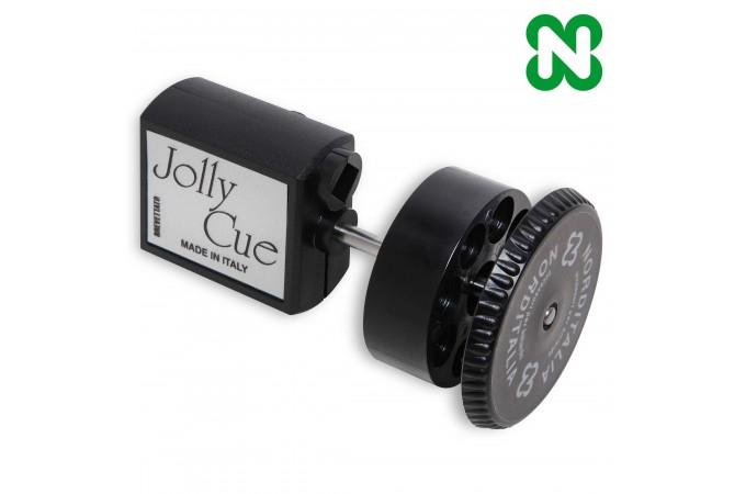 Станок для обработки шафта Norditalia Jolly Cue