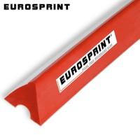 Резина для бортов Eurosprint Standard Pool Pro K-66 122см 7-9фт 6шт.
