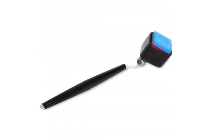 Держатель для мела Black Pen