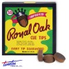 Наклейка для кия Royal Oak ø13мм 1шт.