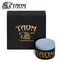 Мел Taom Chalk 2.0 Blue 1шт.