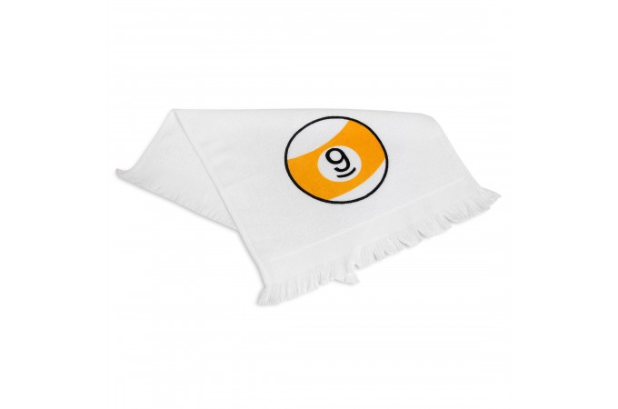 Полотенце для чистки и полировки Шар №9 43х31см