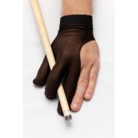 Перчатка Skiba Classic коричневая M/L
