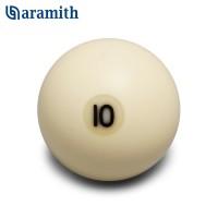 Шар Aramith Premier Pyramid №10 ø68мм
