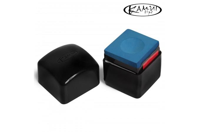 Пенал для мела Kamui Beta  c магнитом 1шт.