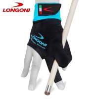Перчатка Longoni Sultan 2.0 правая L