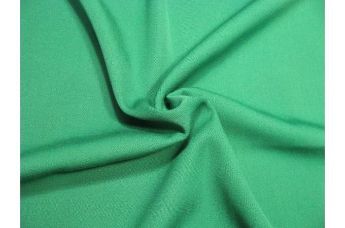 Сукно B-Prime 70/30 195cм Yellow Green