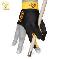 Перчатка Tiger Professional Billiard Glove правая L (для левши)