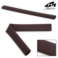 Обмотка для кия Mezz Super Grip коричневая