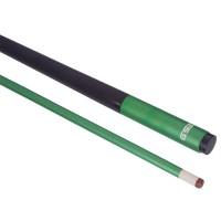Кий для пула Titanium Green