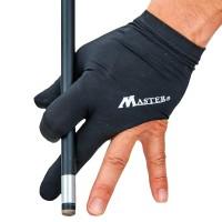 Перчатка Master