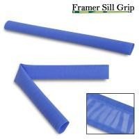 Обмотка для кия Framer Sill Grip V5 синяя