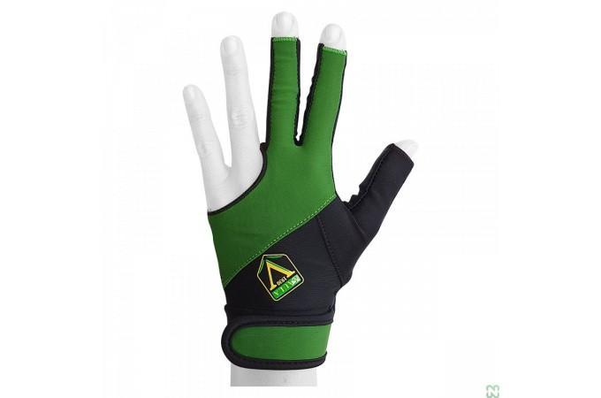 Перчатка Vaula L
