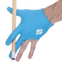 Перчатка XGN синяя безразмерная