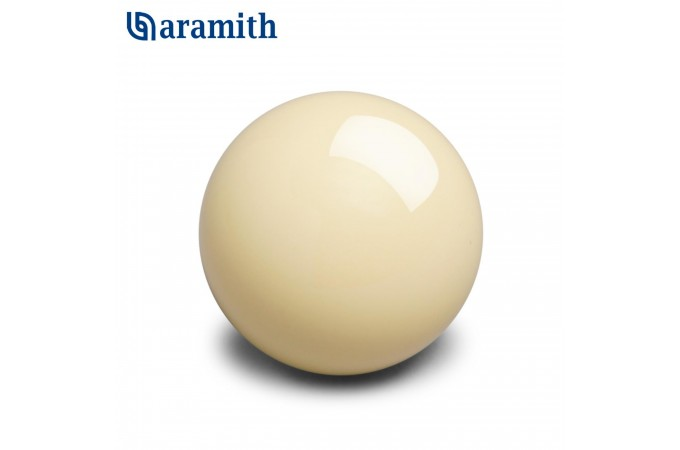 Биток Aramith 60,3мм
