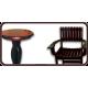 Мебель бильярдная