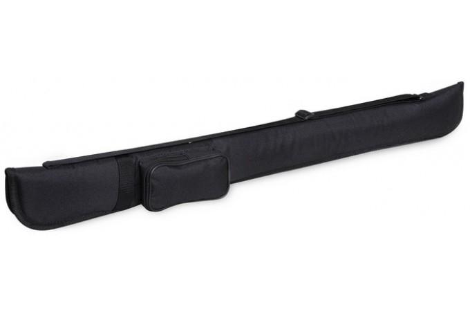 Чехол Sniper 1x1 черный