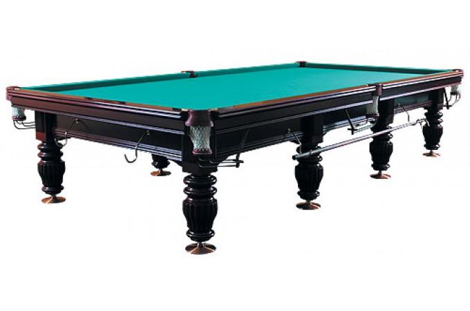 Бильярдный стол Принц 9F