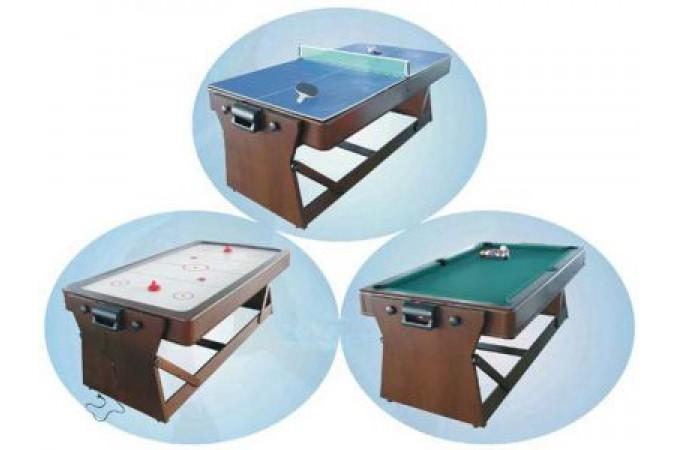 Игровой стол  Спорт Мастер