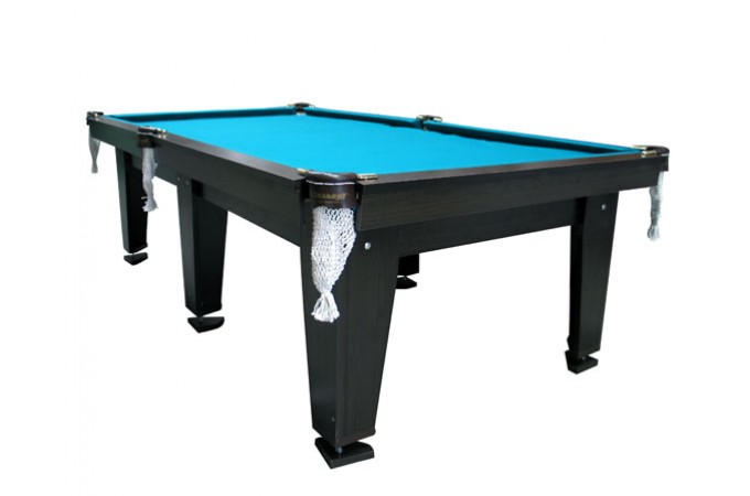 Бильярдный стол Кадет 9F