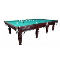 Бильярдный стол Спортивный 11F