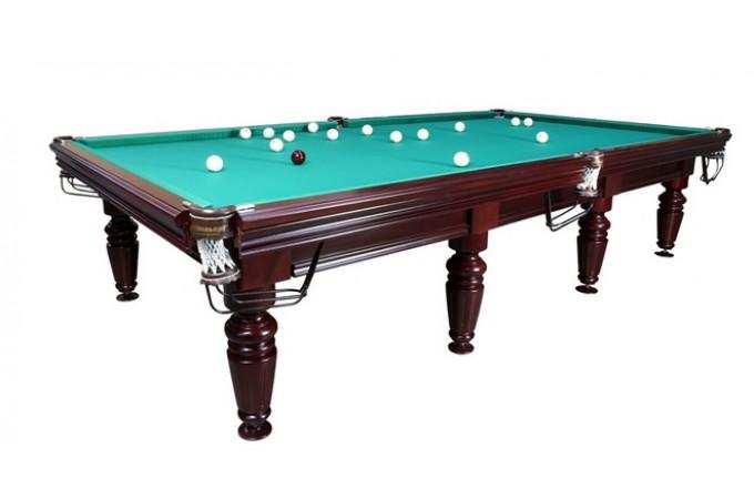 Бильярдный стол Спортивный 9F
