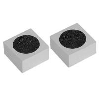Инструмент для обработки наклейки Cube