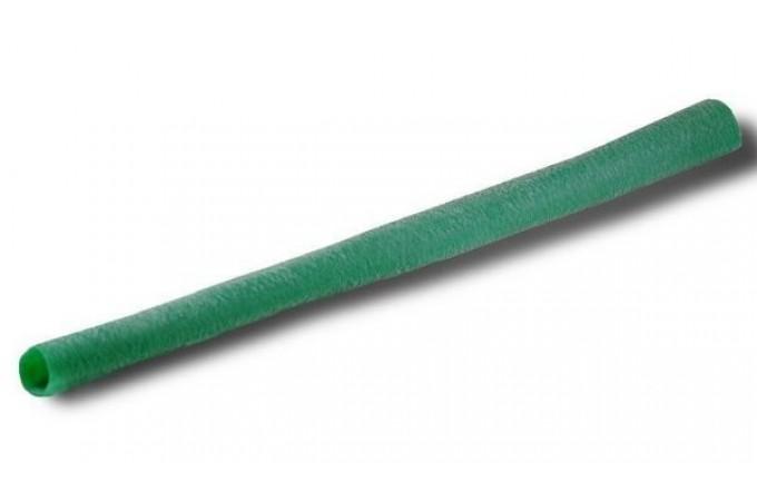 Обмотка для кия, зеленый