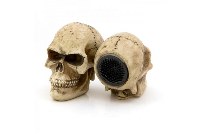 Махровка Dead Stroke Skull