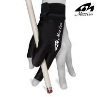 Перчатка MEZZ черная M