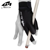 Перчатка MEZZ черная правая M