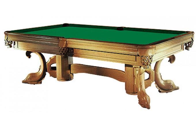 Бильярдный стол  Dolphin  8F