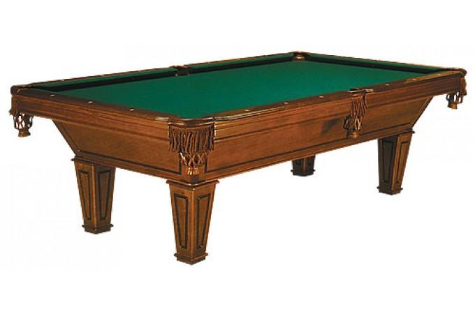 Бильярдный стол  Napoleon  9F