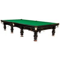 Бильярдный стол Олимп 10F