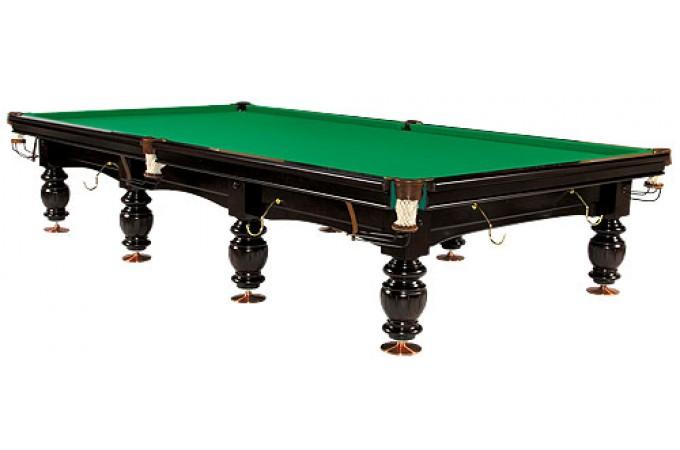 Бильярдный стол  Олимп  12F