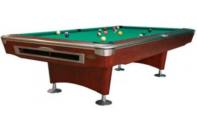 Бильярдный стол  Olympic Crown  8F