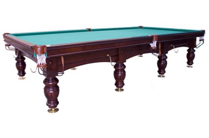 Бильярдный стол Турнирный 10F