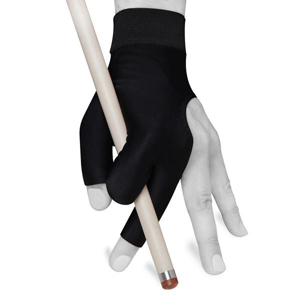 Перчатка Skiba Profi Short черная M/L