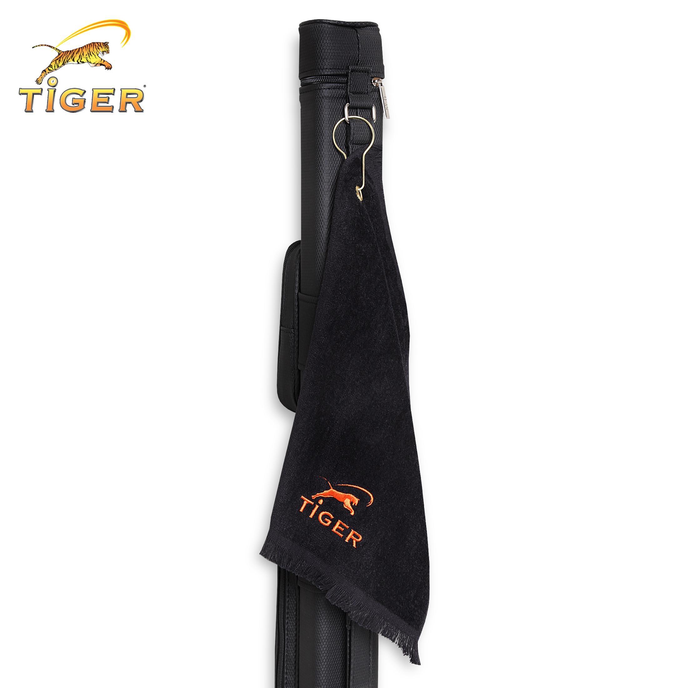 Полотенце для чистки и полировки Tiger 28х41 см