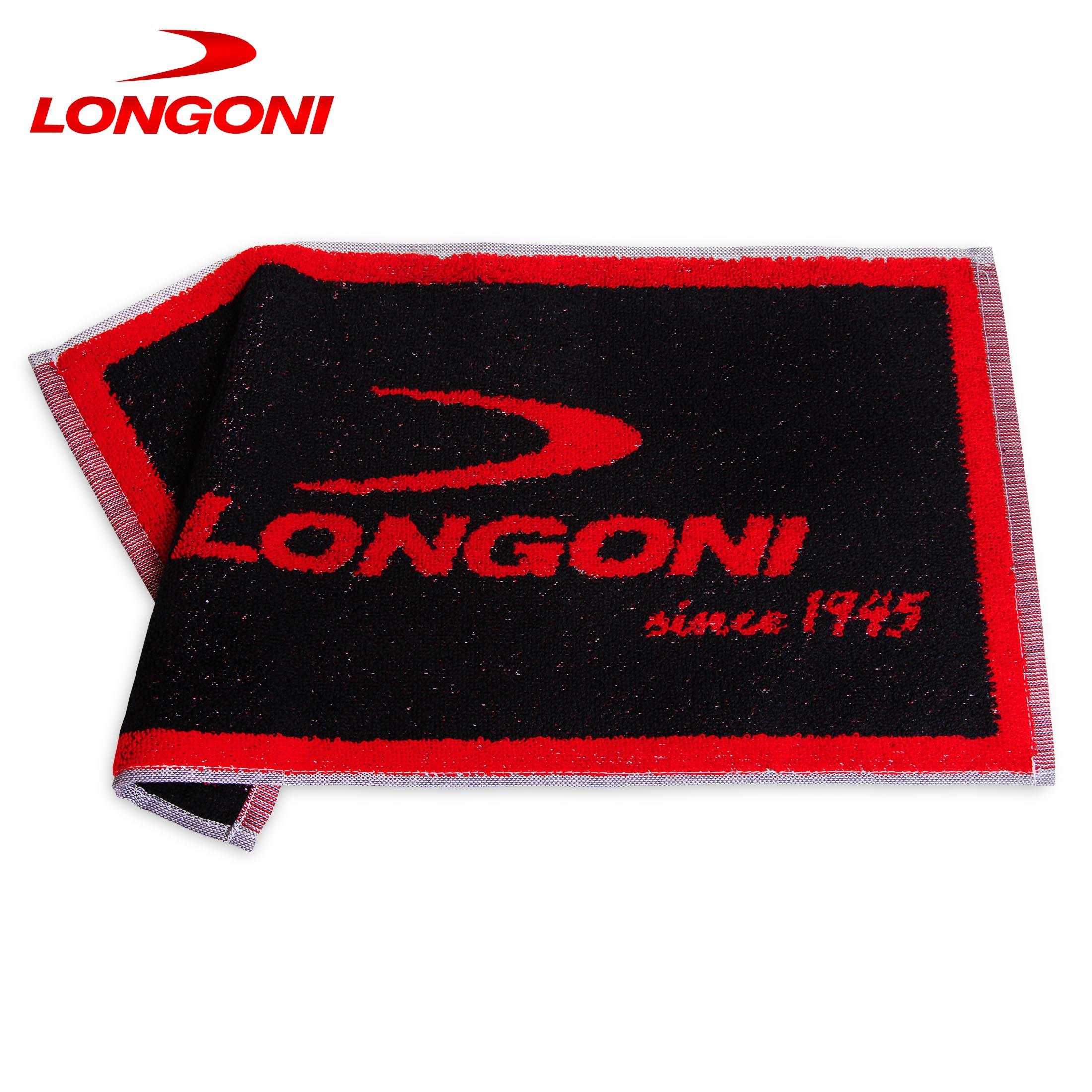 Полотенце для чистки и полировки Longoni 42х25 см