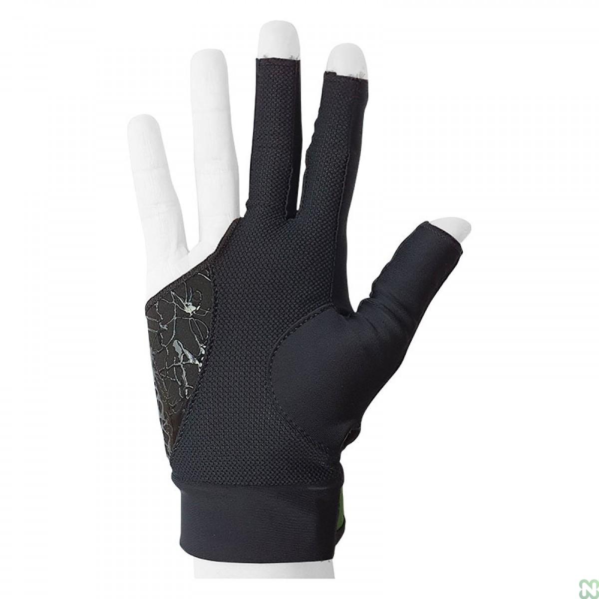 Перчатка Vaula правая L (для левши)