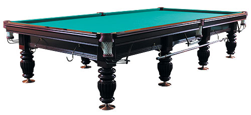 Бильярдный стол  Принц  12F