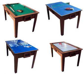 Игровой стол  Лас-Вегас