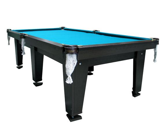 Бильярдный стол Кадет 10F