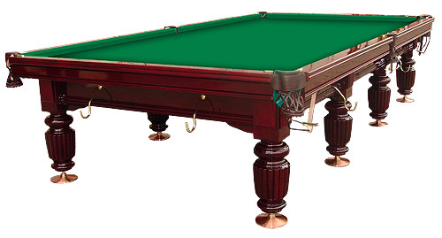Бильярдный стол Элеганс 12F