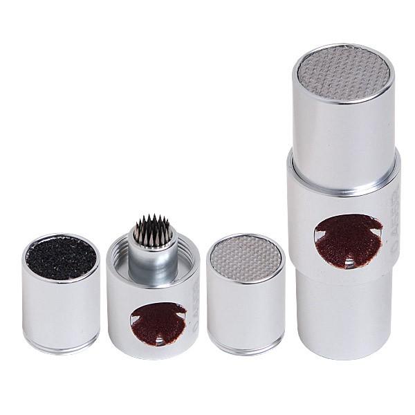 Инструмент Tip Master Silver многофункциональный (6 в 1)