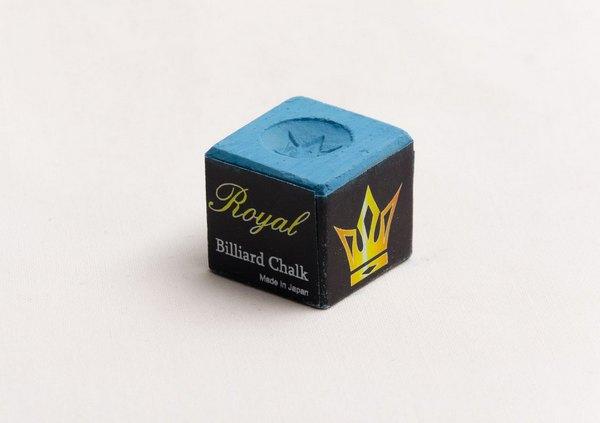 Мел для бильярда Royal