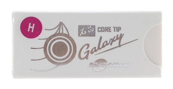 Наклейка для кия Galaxy Core H ø14мм 1шт.