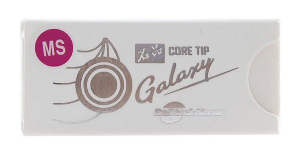 Наклейка для кия Galaxy Core MS ø14мм 1шт.